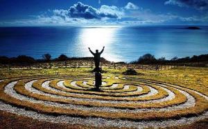 Celtic_Circle