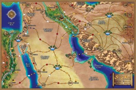 map_magi